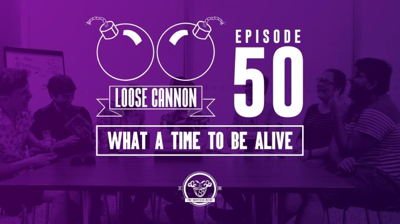 loosecannon50