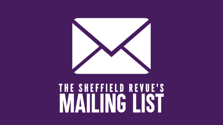 mailinglist2